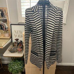 Style & Co Blazer - Sz M